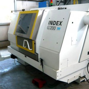 index-g-200-compact